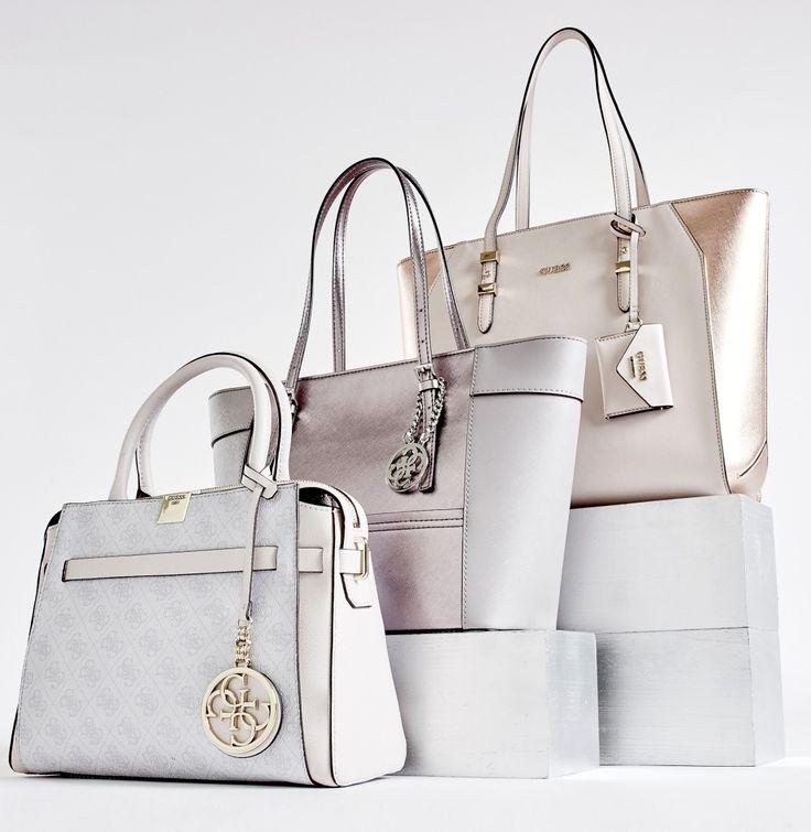 Guess (Women Bags). example5 266b9d239d7ca
